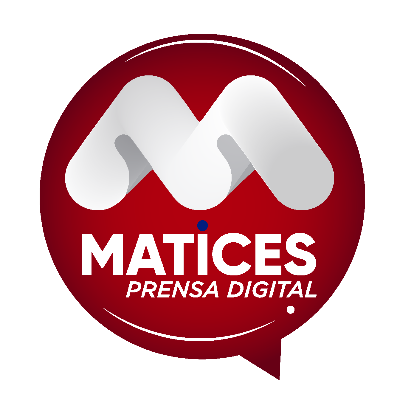 Matices Prensa Digital