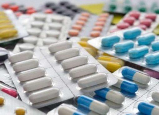 Gobierno investiga casos de corrupción en la compra de medicinas y busca mecanismos para superar esa situación