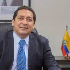 MARCO TROYA FUERTES QUEDA FUERA DE SENAGUA